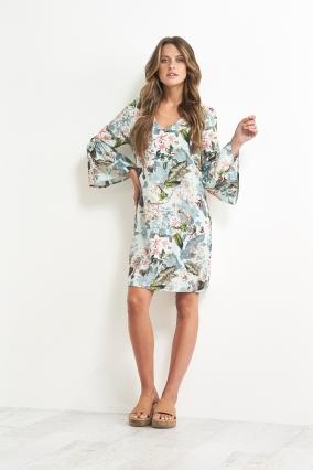 Dress: 446J5024A