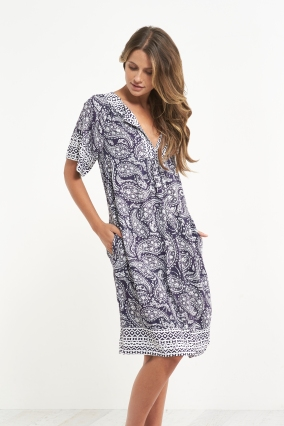 Dress: 446J1806A