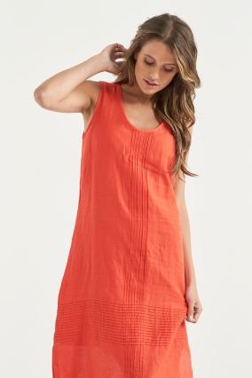 Dress: 446J5116A