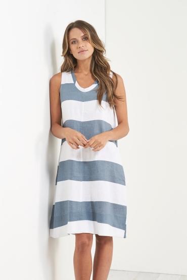 Dress: 446J5037A