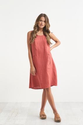 Dress: 446J5066A