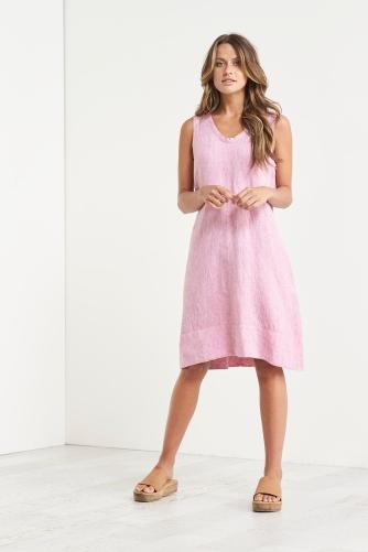 Dress: 446J5110A