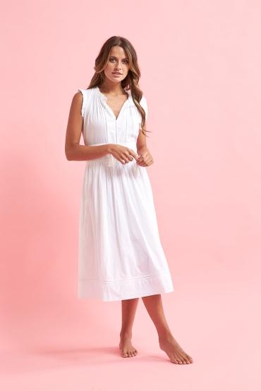 Dress: 446J5103A