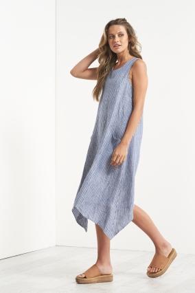 Dress: 446J5125A